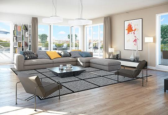 vague de froid moscou paris comment vous prot ger des temp ratures n gatives au sein de. Black Bedroom Furniture Sets. Home Design Ideas