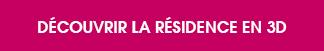 """Bouton rose """"découvrir la résidence en 3D"""""""