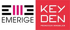 Logos Emerige et Keyden