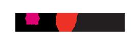 Logos Emerige et Eiffage Immobilier