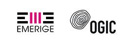 Logos Emerige et Ogic