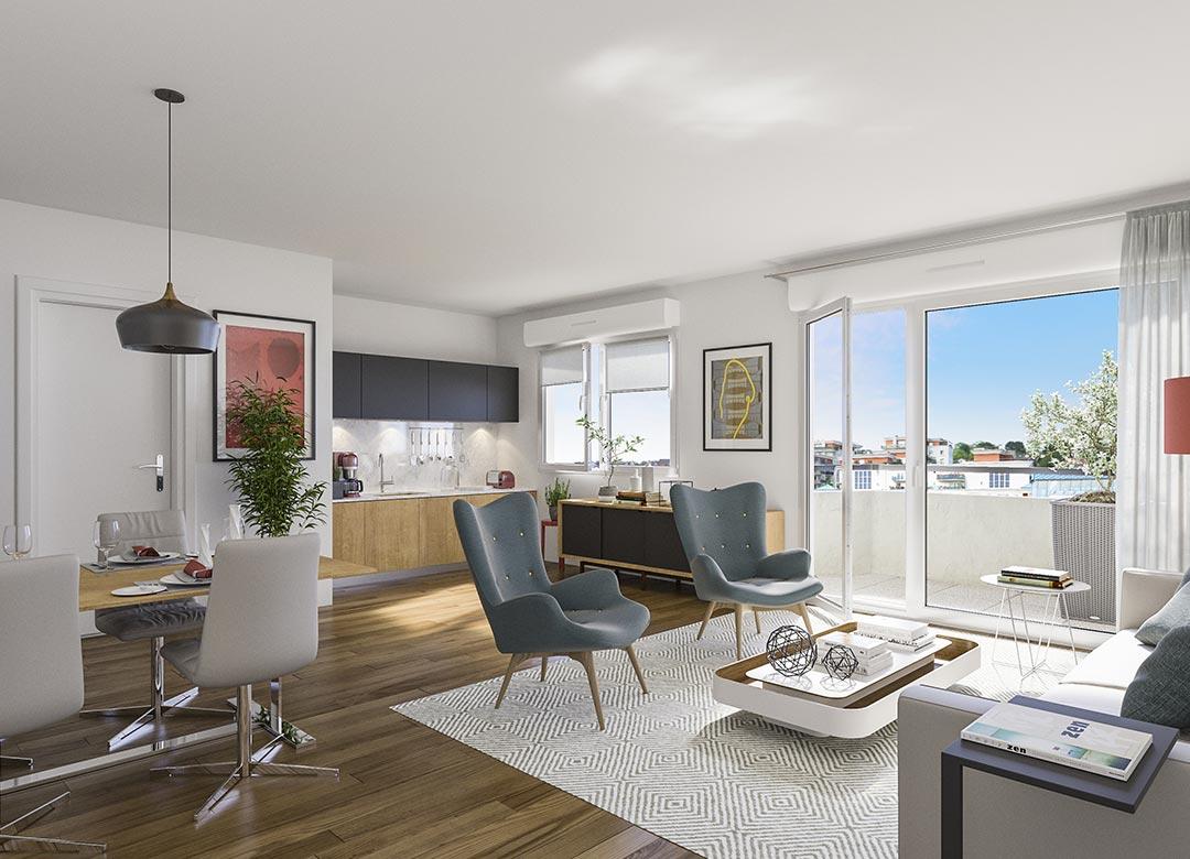 variations vitry sur seine emerige. Black Bedroom Furniture Sets. Home Design Ideas