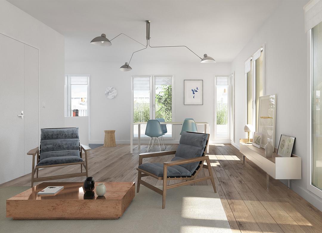 pourquoi acheter un logement neuf est il plus avantageux. Black Bedroom Furniture Sets. Home Design Ideas